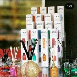Diffuseurs de parfums