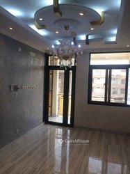 Location Appartement 2 pièces - Kinshasa
