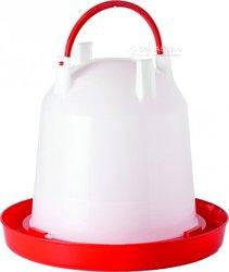Abreuvoir - 10 litres
