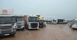 Location Camion