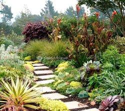 Design - entretien de jardins d'espaces verts