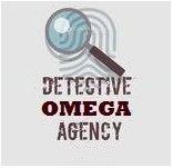 Service de détective