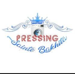 Service Pressing Express