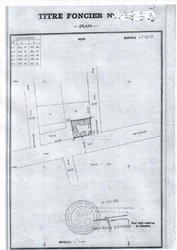 Vente immeubles - Tokoin sotède derrière hôtel excellence