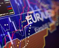 Formation en trading