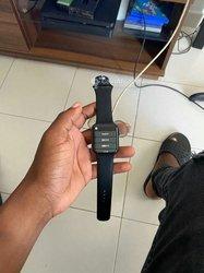 Apple watch série 4 - 44 mm