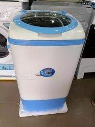 Machine à laver manuel