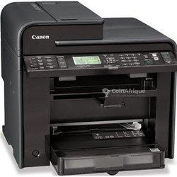 Imprimante Canon  Mf4450