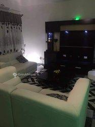 Location Appartement meublé 3 pièces - Houeyiho