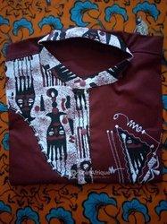 Chemises - Sacs - Lotus