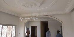 Vente immeuble R+2   - Douala