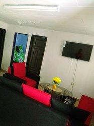Location Appartement meublé - Essos