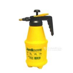 Pulvérisateur 1,5 litres - jaune