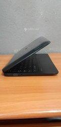 PC HP dual core