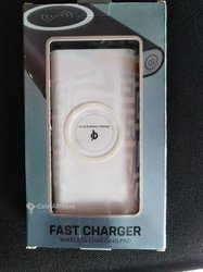Power bank chargeur rapide à induction
