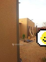 Vente Maison en finition 3 Pièces 250 m² - Saga-gorou