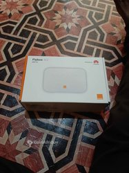 Routeur Orange Livebox