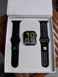Montres Smartwatch