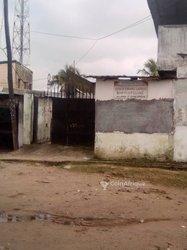 Vente immeuble  à Douala