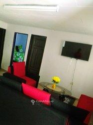 Location appartement meublé 3 pièces - Essos