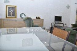 Location appartements meublés - Calavi