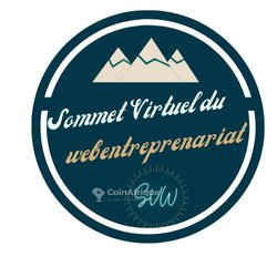 Sommet Virtuel du Webentreprenariat