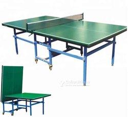 Table de tennis de table professionnelle