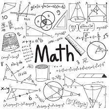 Répétiteur en mathématiques et physiques