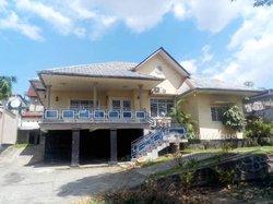 Location Villa 4 Pièces - Kinshasa