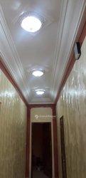 Décorateur en staff - peinture bâtiment