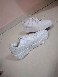 Baskets Air Force One