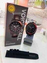 Smart Watch F7 3D