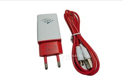 Chargeur Itel