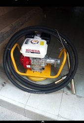 Groupe électrogène Vivrai Robin - Honda