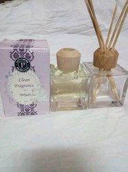 Parfums d'intérieur style mikado