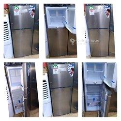 Réfrigérateur Solstar 135L