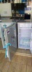 Réfrigérateur 95L
