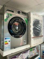 Machine à laver Synix