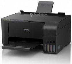Imprimante Epson l3150