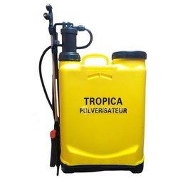 Tropica pulvérisateur 16l