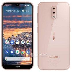 Nokia 4.2 - 32Gb