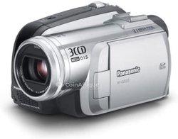 Caméra Apsonic