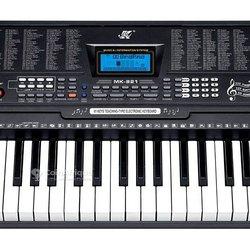 Piano MK-821