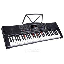 Piano MK-2108