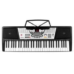 Piano MK-908