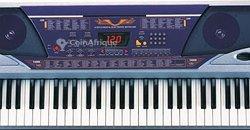 Piano Mk-962