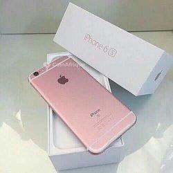 iPhone 5 / 11 Pro Max