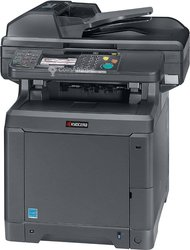 Photocopieur & Imprimante