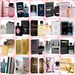 Parfum de classe