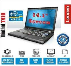 PC Asus  X55u